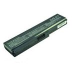 2-Power CBI3036H rechargeable battery