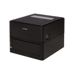 Citizen CL-E303 label printer Direct thermal 300 x 300 DPI Wired