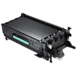 HP SU421A Transfer-kit, 50K pages