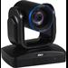 """AVerMedia Cam520 2MP 1920 x 1080pixels 60fps CMOS 1/2.8"""""""
