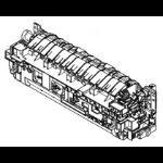 KYOCERA FK-5140 fuser