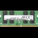 HP 13L77AA módulo de memoria 8 GB 1 x 8 GB DDR4 3200 MHz