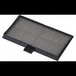 Epson ELPAF54 Filter kit