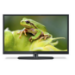 "Cello C20230DVB 20"" HD Black LED TV"