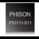 Phison PS3111-S11 gateway/controller