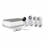 Swann SWO-VMM01K Wireless video surveillance kit
