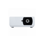 Viewsonic LS800HD Desktop projector 5000ANSI lumens DLP 1080p (1920x1080) White data projector