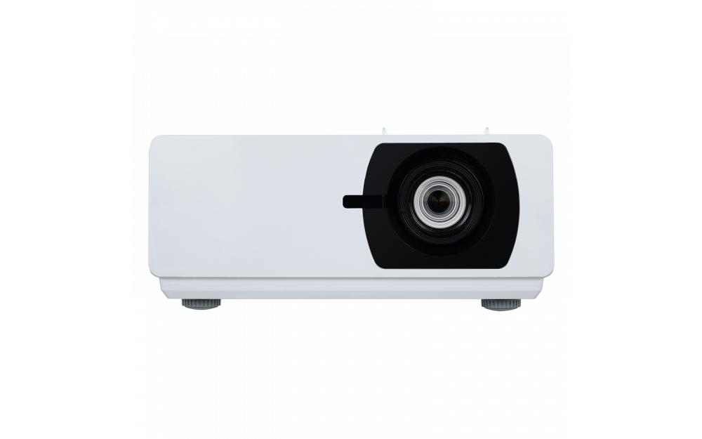 Projector LS800HD Laser DLP 1080p 5000 Lm 100000:1