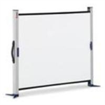 Nobo Portable Desktop Projection Screen 1040 x750mm 1901954