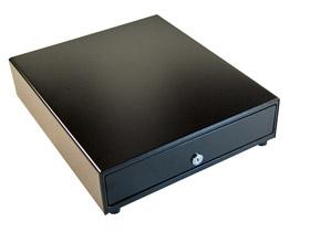 APG Cash Drawer VP320-BL1416-B4 cash box tray