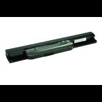 2-Power CBI3304A rechargeable battery
