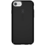 "Speck 103161-B565 mobile phone case 11.9 cm (4.7"") Cover Black"