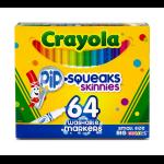 Crayola 58-8764 Paint Marker