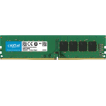 Crucial CT16G4DFD832A memory module 16 GB DDR4 3200 MHz