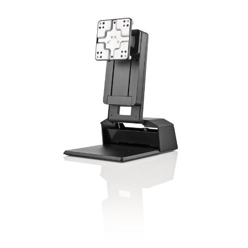 Fujitsu Universal Monitor Stand