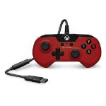 Hyperkin X91 Joystick Xbox One Red