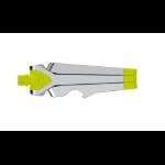 Kenu STANCE - COMPACT TRIPOD Green,Silver holder