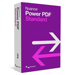 Nuance Power PDF Standard 2ZZZZZ], AS09X-W00-2.0