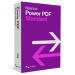 Nuance Power PDF Standard 2