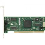 ASUS 90-S000R0020T PCI-X RAID controller