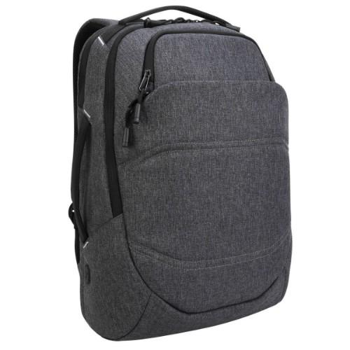 Targus Groove X2 Max backpack Charcoal