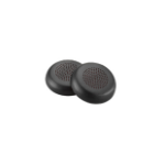 POLY 211424-01 headphone/headset accessory Cushion/ring set