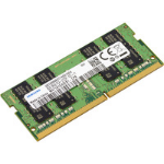 DELL 8GB PC4-17000 memory module DDR4 2133 MHz