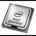HP Intel Xeon Quad Core X3210 2.13GHz FIO Kit