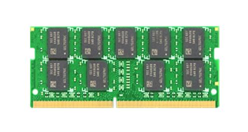 Synology RAMEC2133DDR4SO-16G 16GB DDR4 2133MHz ECC memory module
