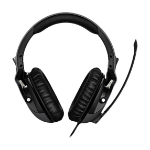 ROCCAT Khan Pro Binaural Head-band Grey
