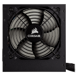 Corsair TX550M 550W ATX Black power supply unit