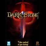 Microids Darkstone, PC Videospiel Standard