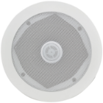 Adastra 952.528UK 40W White loudspeaker