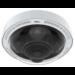 Axis P3719-PLE Cámara de seguridad IP Almohadilla Techo/pared 2560 x 1440 Pixeles