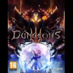 Kalypso Dungeons 3 Videospiel PC Standard