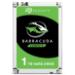 "Seagate Barracuda ST1000DMA10 disco duro interno 3.5"" 1000 GB Serial ATA III"
