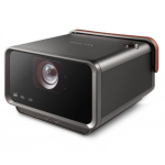Viewsonic X10-4K Projector - 2400 Lumens - LED - 4K 2160p