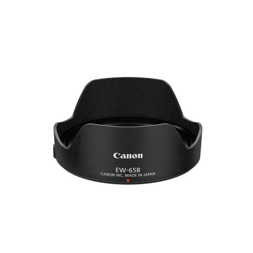 Canon EW-65B Black