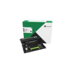 Lexmark 58D0Z00 (520Z) Drum kit, 150K pages