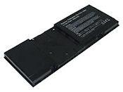 2-Power CBI2056A Lithium-Ion (Li-Ion) 3600mAh 10.8V rechargeable battery