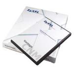 Zyxel E-Vantage CNM 1000 Nodes 91-996-054001B