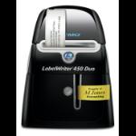 DYMO LabelWriter ® ™ 450 DUO UK
