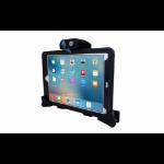 Gamber-Johnson 7160-1299-00 houder Passieve houder Tablet/UMPC Zwart