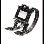 Honeywell HWC-ARM BAND Pols Passieve houder Zwart houder