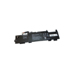 V7 H-SS03XL-V7E notebook reserve-onderdeel Batterij/Accu