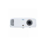 Viewsonic PX747-4K Desktop projector 3500ANSI lumens DLP 2160p (3840x2160) White data projector