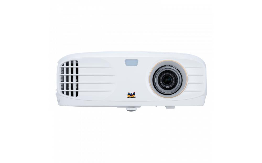 Digital Projector PX747-4K DLP 4K 3500 Lm 12000:1