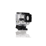 GoPro AHDEH-301 camera housing Plastic Transparent