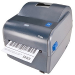 Intermec PC43d label printer Direct thermal 203 x 203 DPI Wired & Wireless