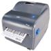 Intermec PC43d impresora de etiquetas Térmica directa 203 x 203 DPI Inalámbrico y alámbrico